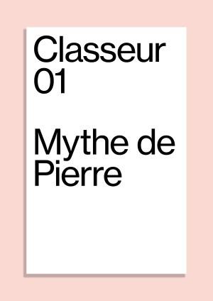 COUV_CLASSEUR