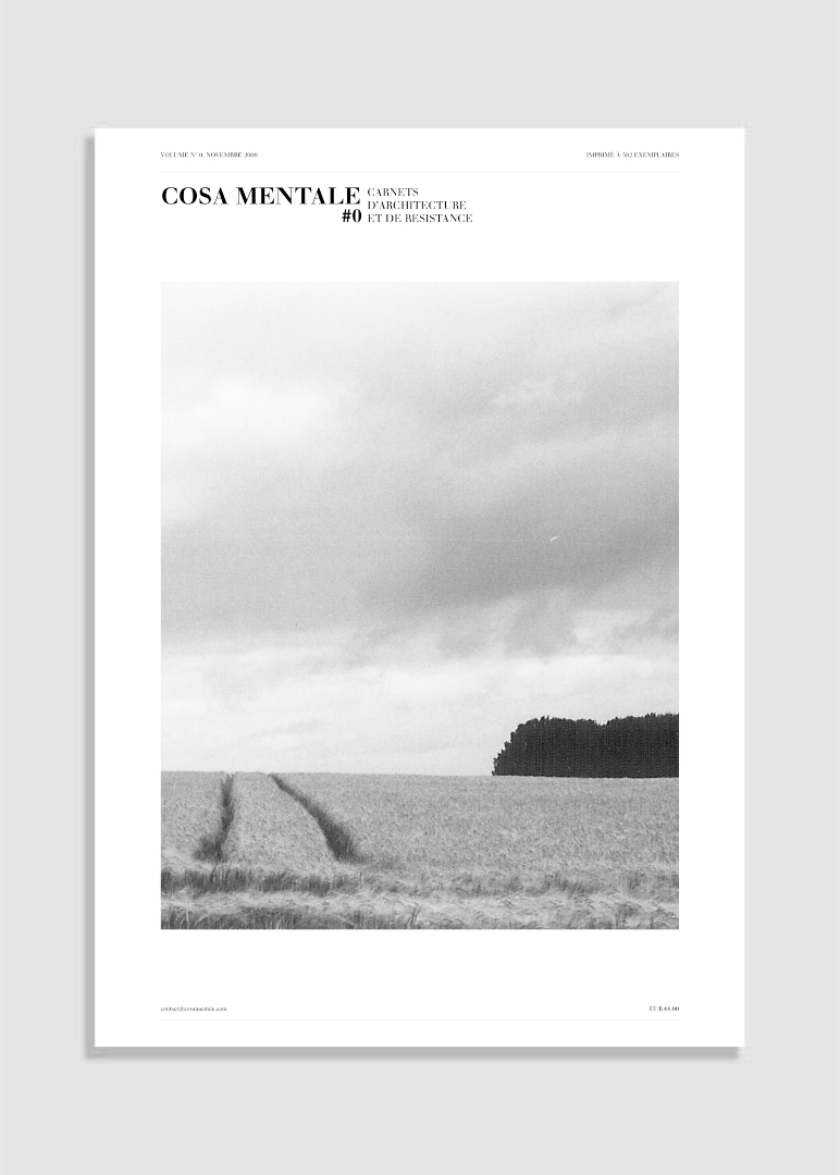 COUV_CM0g