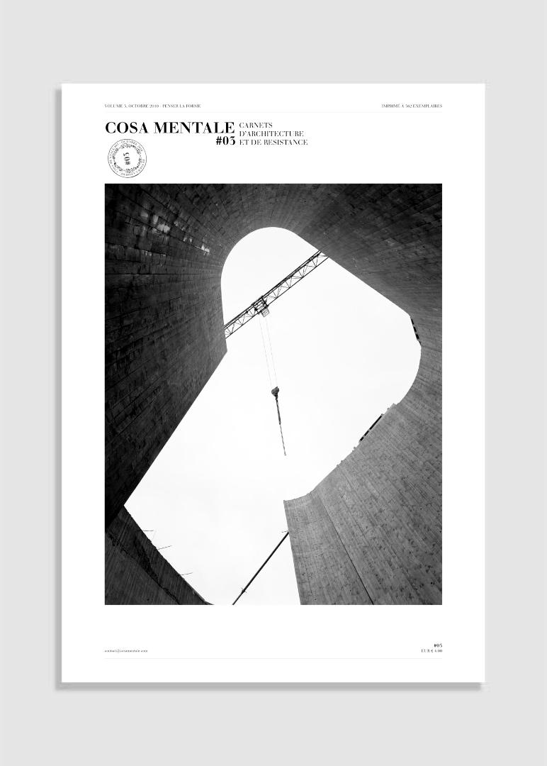 COUV_CM3g