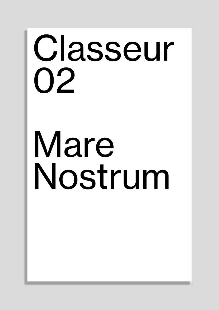 COUV_CLASSEUR2g