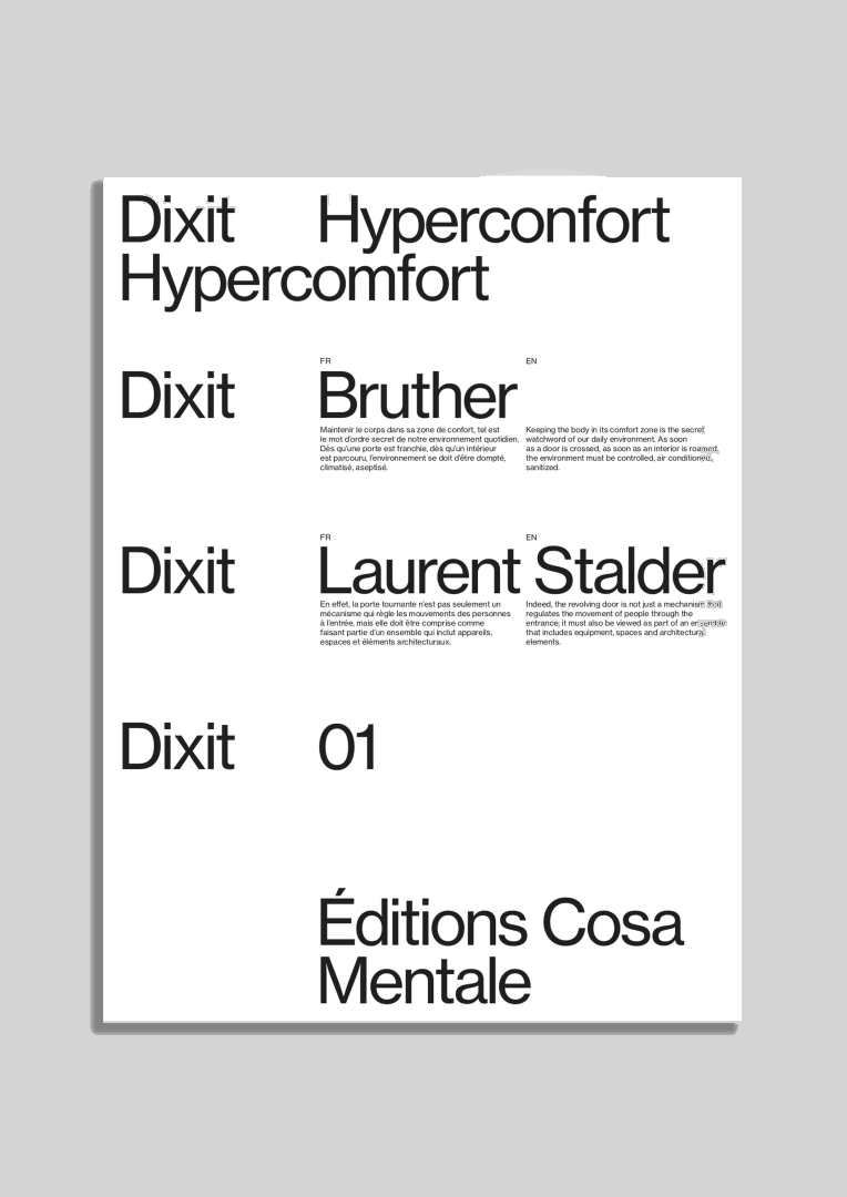 COUV_DIXIT_HYPERCONFORT2