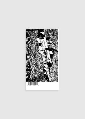 Putz_cover_site