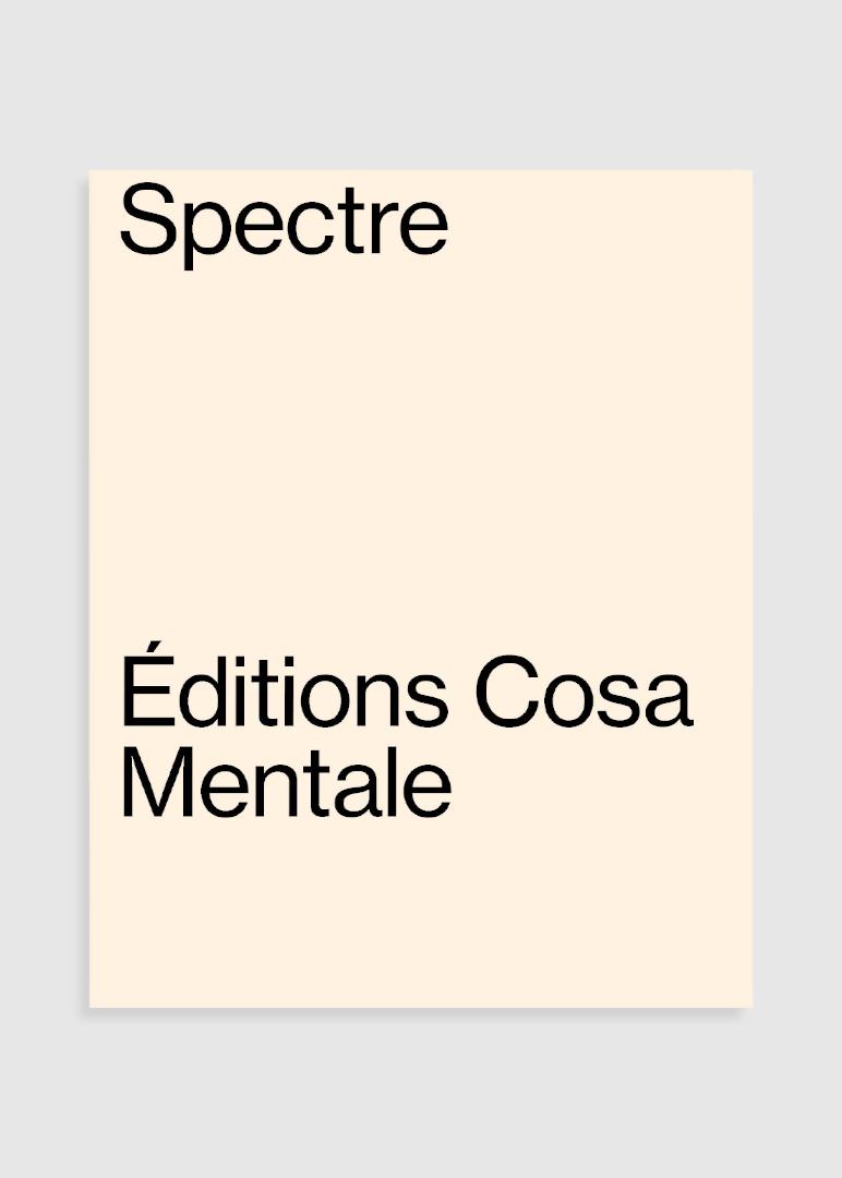 Spectre01_cover_site
