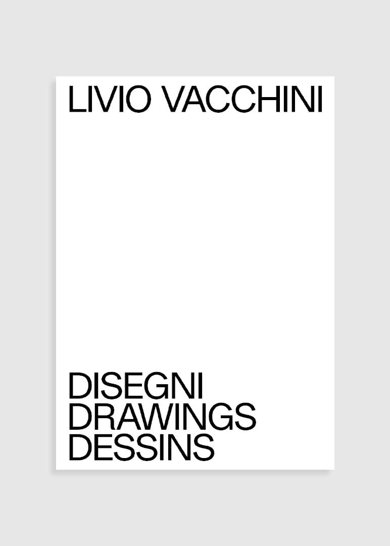 Vacchini_cover_site