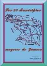 municipios mayores