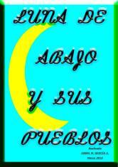 Luna de Abajo