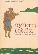 martin_codax