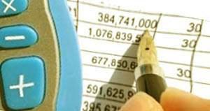 La educación financiera genera riqueza