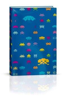 PreserBooks1