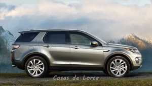 2015-Land-Rover-Discovery-Sport-Side