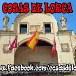 COSAS DE LORCA - PRESENTACION Y NORMAS