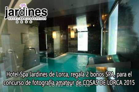 REGALO-BONO-2-SPA-JARDINES-DE-LORCA