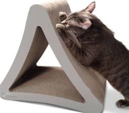 Mejores postes rascadores para gatos de 2019 (análisis) 4