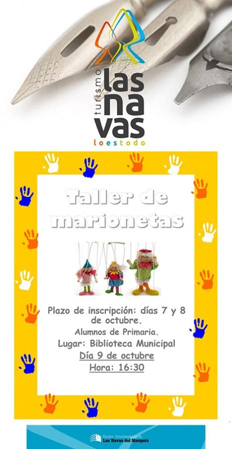 cal35-first-taller-de-marionetas---biblioteca-municipal.KGE