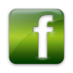 logo-facebook-verde