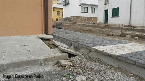 Calle del cuartel al convento-3