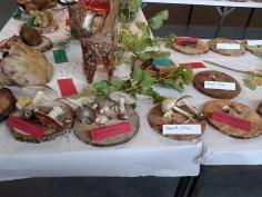Exposición jornadas micologicas en los toriles-10