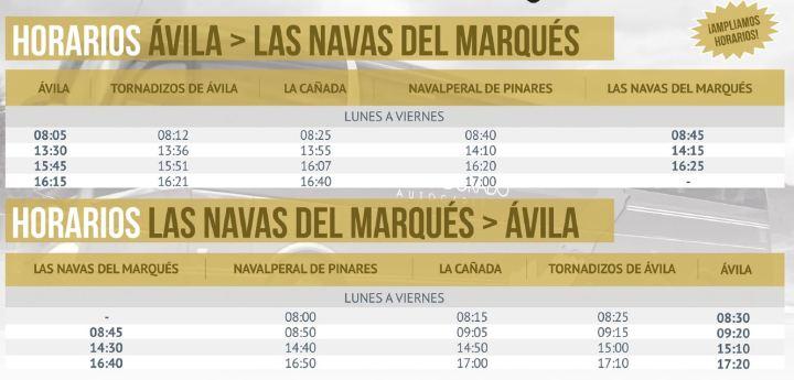 navas_del_marques