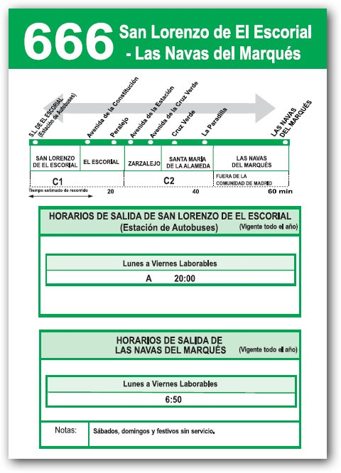 bus-Navas_Escorial