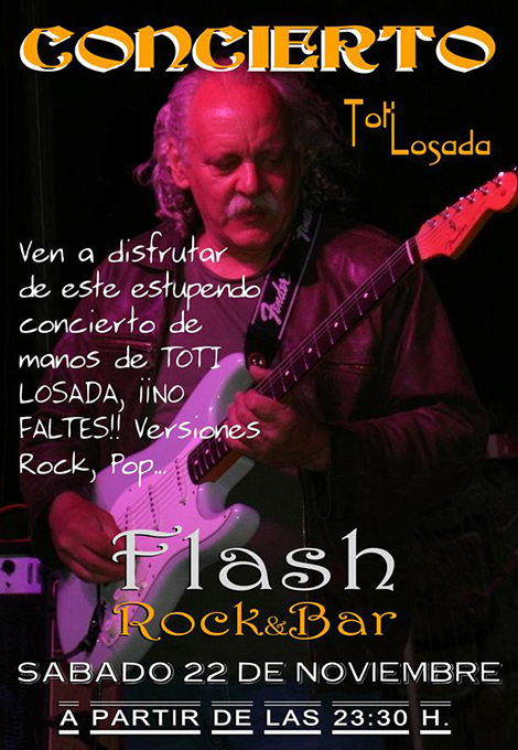 concierto-Toti_losada