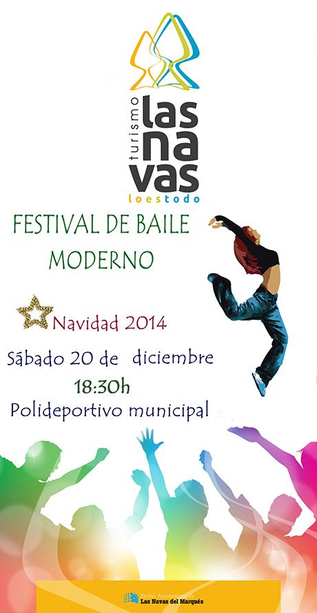 festival de baile moderno-Recuperado