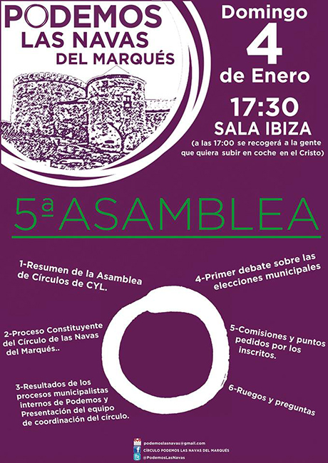 5ª_asamblea
