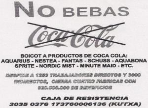 NobebasCocaCola