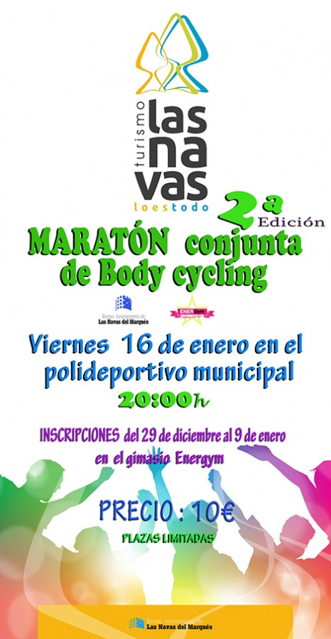 -2-maraton-conjunta-de-body-cycling
