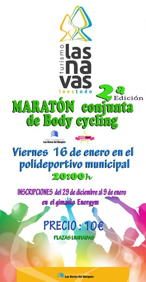 -2-maraton-conjunta-de-body-cycling