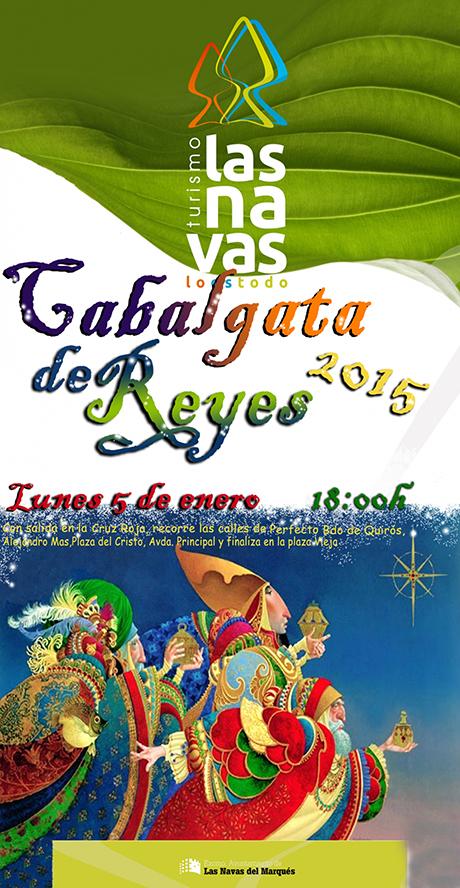 cal69-first-cabalgata-de-reyes.0OP