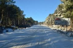 carretera_navalperal-4