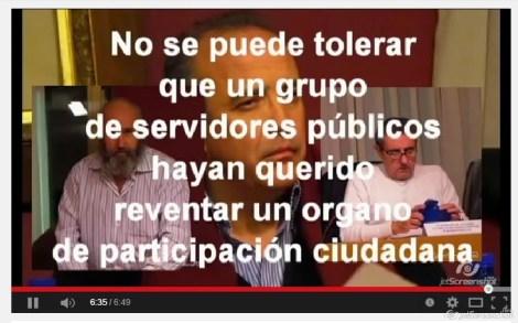 2015-02-22_23-00_El alcalde de El Tiemblo(3)