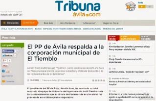 2015-02-23_04-09_El PP de Ávila respalda a la