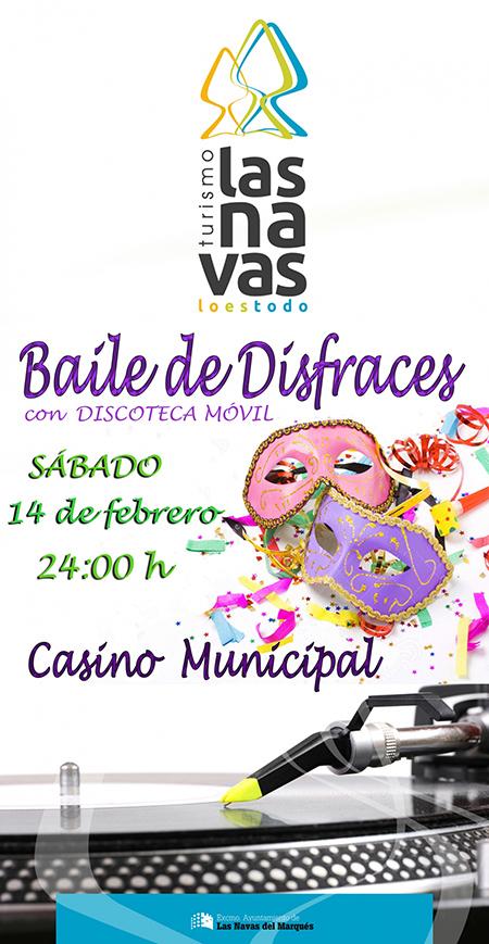 cal71-first-baile-de-disfraces.706