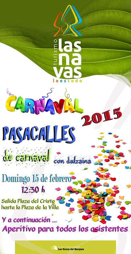 cal73-first-pasacalles-de-carnaval.H3C