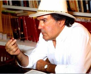 Tomás García Yebra