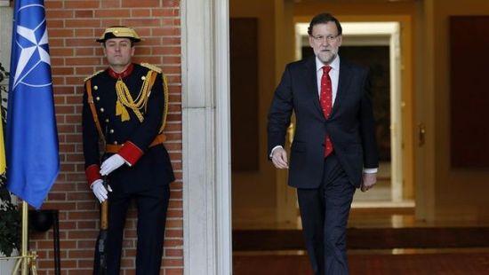 Rajoy-Moncloa-