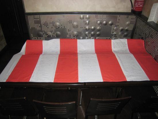 bandera centanario-2