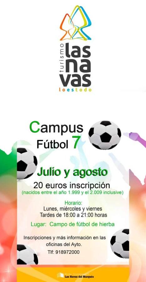 campus-de-futbol-7