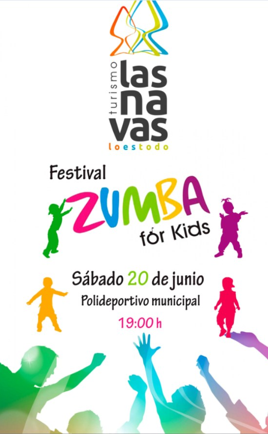 festival-zumba-for-kids.LRT
