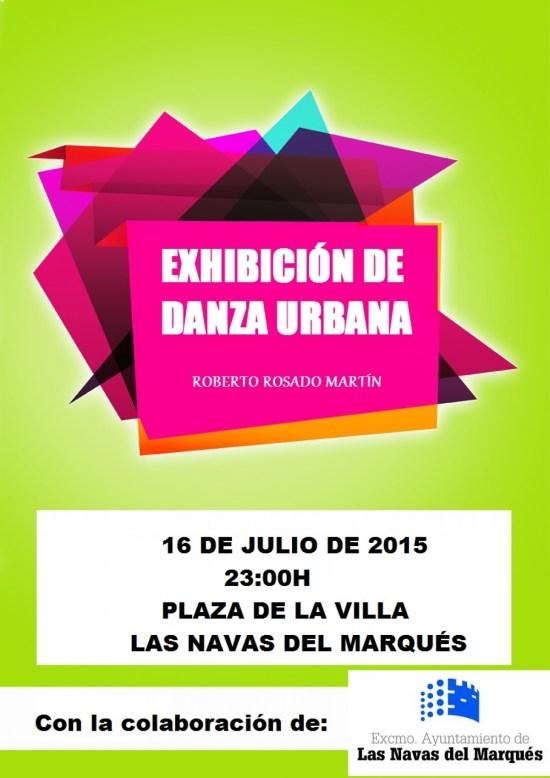 exhibicion-de-danza-urbana