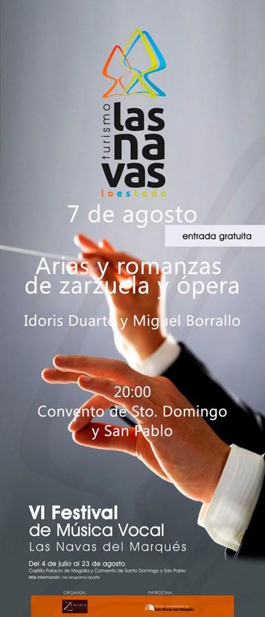 vi-festival-de-musica-vocal---arias-y-romanzas-de-zarzuel