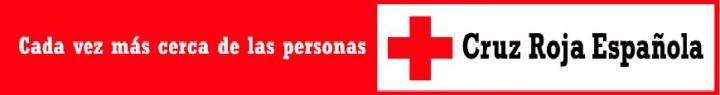Cruz Roja- notas de prensa