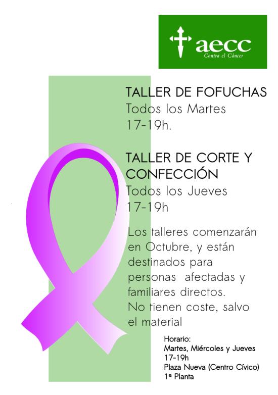 FofuchasCorte2015