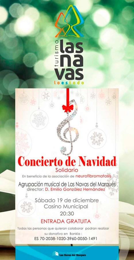 concierto-de-navidad