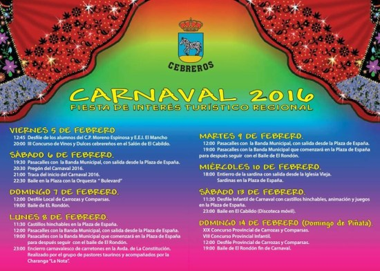 -programa-carnaval-2016