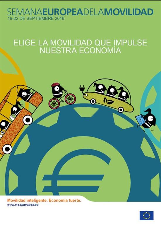 05-np-46_16-semana-europea-movilidad