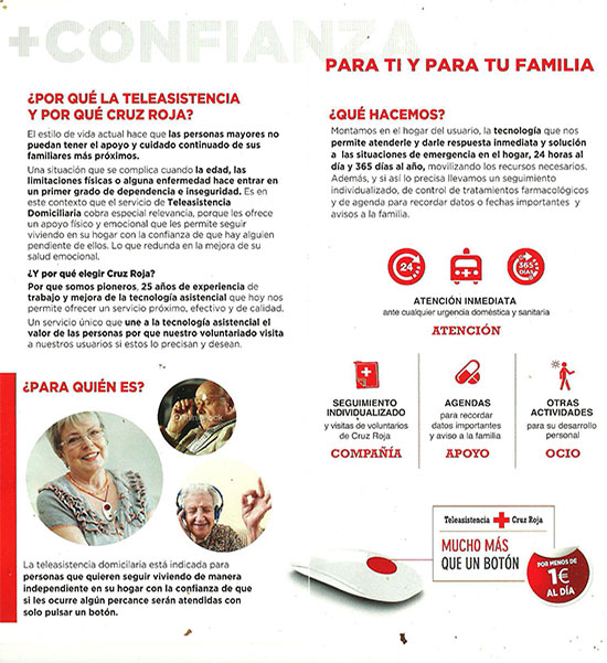 Cruz-Roja--Teleasistencia