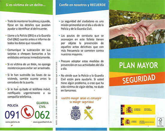 Plan-Mayor-Seguridad