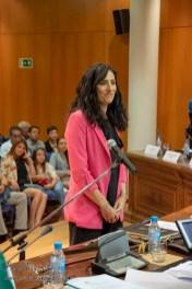 CARMEN MARIA RODRIGUEZ REBOLLO-Cs
